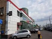 Здания и комплексы,  Москва Октябрьское поле, цена 349 841 068 рублей, Фото