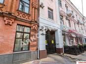 Квартиры,  Краснодарский край Краснодар, цена 5 900 000 рублей, Фото