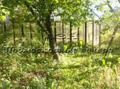 Земля и участки,  Московская область Ногинск, цена 1 100 000 рублей, Фото