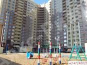 Квартиры,  Краснодарский край Краснодар, цена 3 790 983 рублей, Фото