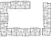 Квартиры,  Московская область Ленинский район, цена 4 150 000 рублей, Фото
