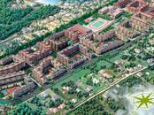 Квартиры,  Московская область Красногорский район, цена 5 063 025 рублей, Фото