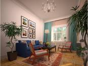 Квартиры,  Московская область Ленинский район, цена 6 700 000 рублей, Фото