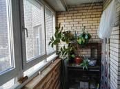 Квартиры,  Санкт-Петербург Политехническая, цена 7 260 000 рублей, Фото