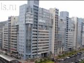 Квартиры,  Санкт-Петербург Приморская, цена 13 500 000 рублей, Фото