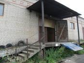 Склады и хранилища,  Тверскаяобласть Тверь, Фото