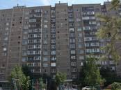 Квартиры,  Московская область Жуковский, цена 6 580 000 рублей, Фото