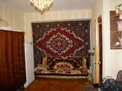 Квартиры,  Москва Южная, цена 5 500 000 рублей, Фото
