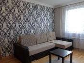 Квартиры,  Москва Новокосино, цена 55 000 рублей/мес., Фото