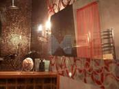 Квартиры,  Москва ВДНХ, цена 150 000 рублей/мес., Фото