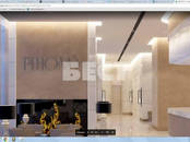Квартиры,  Москва Новослободская, цена 49 689 000 рублей, Фото