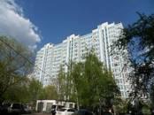 Квартиры,  Москва Строгино, цена 13 000 000 рублей, Фото
