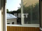 Квартиры,  Москва Третьяковская, цена 15 000 000 рублей, Фото