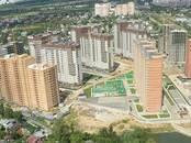 Квартиры,  Москва Бунинская аллея, цена 7 520 000 рублей, Фото
