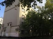 Квартиры,  Москва Динамо, цена 2 250 000 рублей, Фото