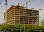 Квартиры,  Москва Киевская, цена 11 499 680 рублей, Фото