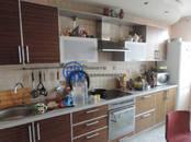 Квартиры,  Московская область Котельники, цена 7 599 000 рублей, Фото