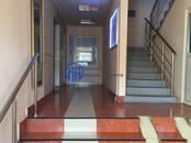 Квартиры,  Москва Лермонтовский проспект, цена 10 900 000 рублей, Фото
