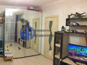 Квартиры,  Москва Люблино, цена 6 450 000 рублей, Фото