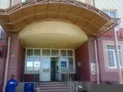 Офисы,  Московская область Люберцы, цена 64 998 рублей/мес., Фото