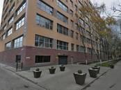 Офисы,  Москва Парк победы, цена 208 000 рублей/мес., Фото