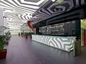 Офисы,  Москва Технопарк, Фото