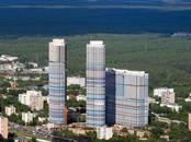 Офисы,  Москва ВДНХ, цена 220 000 рублей/мес., Фото