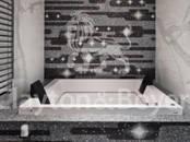 Квартиры,  Москва Шаболовская, цена 99 900 000 рублей, Фото