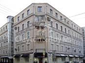 Квартиры,  Москва Пушкинская, цена 77 793 625 рублей, Фото