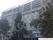Квартиры,  Краснодарский край Краснодар, цена 4 540 800 рублей, Фото