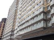 Квартиры,  Краснодарский край Краснодар, цена 4 516 320 рублей, Фото