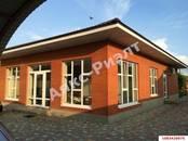 Дома, хозяйства,  Краснодарский край Динская, цена 5 500 000 рублей, Фото