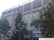Квартиры,  Краснодарский край Краснодар, цена 3 445 680 рублей, Фото