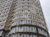 Квартиры,  Краснодарский край Краснодар, цена 2 382 700 рублей, Фото
