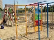 Квартиры,  Краснодарский край Краснодар, цена 1 628 000 рублей, Фото