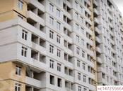 Квартиры,  Краснодарский край Краснодар, цена 2 290 750 рублей, Фото