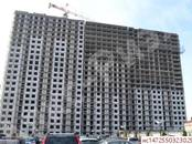 Квартиры,  Краснодарский край Краснодар, цена 4 378 000 рублей, Фото
