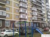 Квартиры,  Краснодарский край Краснодар, цена 2 805 400 рублей, Фото