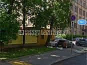 Здания и комплексы,  Москва Белорусская, цена 1 750 003 791 рублей, Фото