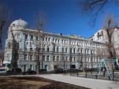Здания и комплексы,  Москва Тверская, цена 1 500 000 552 рублей, Фото