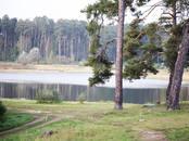 Дома, хозяйства,  Ленинградская область Выборгский район, цена 469 000 рублей, Фото