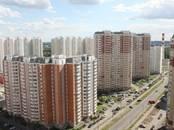 Квартиры,  Московская область Люберецкий район, цена 4 600 000 рублей, Фото