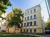 Офисы,  Москва Сухаревская, цена 35 625 рублей/мес., Фото