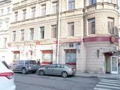 Другое,  Санкт-Петербург Маяковская, цена 1 200 000 рублей/мес., Фото