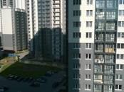 Квартиры,  Санкт-Петербург Пролетарская, цена 2 380 000 рублей, Фото