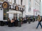 Здания и комплексы,  Москва Другое, цена 2 400 000 рублей/мес., Фото