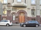 Здания и комплексы,  Москва Добрынинская, цена 114 999 840 рублей, Фото