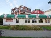 Здания и комплексы,  Москва Планерная, цена 149 939 136 рублей, Фото