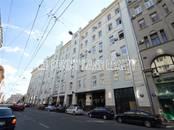 Здания и комплексы,  Москва Театральная, цена 214 999 983 рублей, Фото