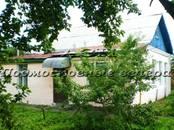 Дома, хозяйства,  Московская область Ногинск, цена 4 300 000 рублей, Фото